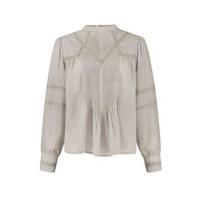 Malia blouse (PRE-SALE)
